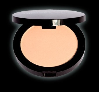 Pressed Mineral Foundation (10g)