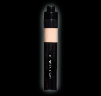 Loose Mineral Foundation (SPF 26) - Dispensing Brush (7g)