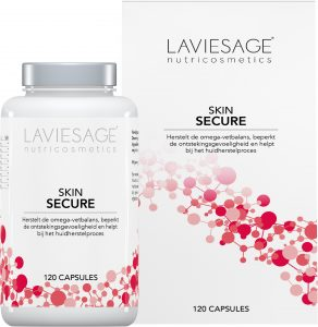 Skin Secure