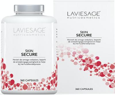 skin secure 360 capsules