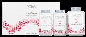 skin reconditioner kit