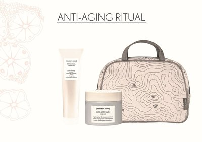 ANTI AGING ritual