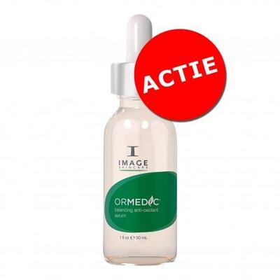 Ormedic - Balancing Anti-Oxidant Serum